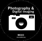 MCCC Photo